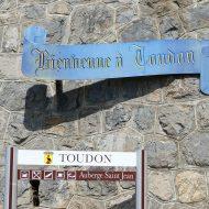 Toudon-06830
