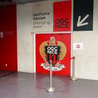 #CotedAzurNow / Alpes-Maritimes (06) / Nice / Stades & Complexes sportifs / Stade Allianz Riviera – OGC Nice – Septembre 2017 – Photo n°16