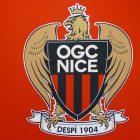 #CotedAzurNow / Alpes-Maritimes (06) / Nice / Stades & Complexes sportifs / Stade Allianz Riviera – OGC Nice – Septembre 2017 – Photo n°30
