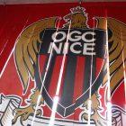 #CotedAzurNow / Alpes-Maritimes (06) / Nice / Stades & Complexes sportifs / Stade Allianz Riviera – OGC Nice – Septembre 2017 – Photo n°35