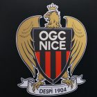 #CotedAzurNow / Alpes-Maritimes (06) / Nice / Stades & Complexes sportifs / Stade Allianz Riviera Nice – OGC Nice – Septembre 2017 – Photo n°4
