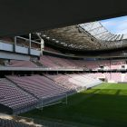 #CotedAzurNow / Alpes-Maritimes (06) / Nice / Stades & Complexes sportifs / Stade Allianz Riviera – OGC Nice – Septembre 2017 – Photo n°43