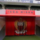#CotedAzurNow / Alpes-Maritimes (06) / Nice / Stades & Complexes sportifs / Stade Allianz Riviera – OGC Nice – Septembre 2017 – Photo n°47
