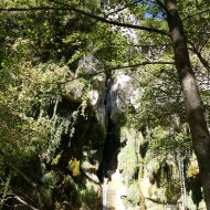 Cascade – Cuébris 06910