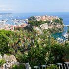 #CotedAzurNow / French Riviera / Principauté de Monaco / Parcs & Jardins / Jardin Exotique de Monaco – Septembre 2017 – Photo n°11