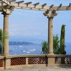 #CotedAzurNow / French Riviera / Principauté de Monaco / Parcs & Jardins / Jardin Exotique de Monaco – Septembre 2017 – Photo n°15