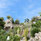 #CotedAzurNow / French Riviera / Principauté de Monaco / Parcs & Jardins / Jardin Exotique Monaco – Septembre 2017 – Photo n°33