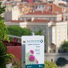 #CotedAzurNow / French Riviera / Principauté de Monaco / Parcs & Jardins / Jardin Exotique Monaco – Septembre 2017 – Photo n°37