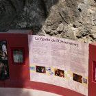 #CotedAzurNow / French Riviera / Principauté de Monaco / Parcs & Jardins / Jardin Exotique Monaco – Septembre 2017 – Photo n°39