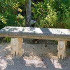 #CotedAzurNow / Alpes-Maritimes (06) / Menton / Parcs & Jardins / Jardin Maria Serena – Menton – Septembre 2017 – Photo n°10