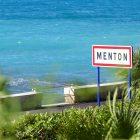 #CotedAzurNow / Alpes-Maritimes (06) / Menton / Parcs & Jardins / Jardin Maria Serena – Menton – Septembre 2017 – Photo n°12