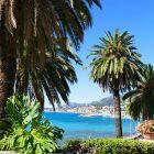 #CotedAzurNow / Alpes-Maritimes (06) / Menton / Parcs & Jardins / Jardin de la Villa Maria Serena – Menton – Septembre 2017 – Photo n°23