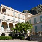 #CotedAzurNow / Alpes-Maritimes (06) / Menton / Parcs & Jardins / Jardin de la Villa Maria Serena – Menton – Septembre 2017 – Photo n°24