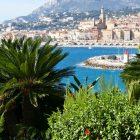 #CotedAzurNow / Alpes-Maritimes (06) / Menton / Parcs & Jardins / Jardin de la Villa Maria Serena – Menton – Septembre 2017 – Photo n°32