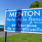 #CotedAzurNow / Alpes-Maritimes (06) / Menton / Parcs & Jardins / Jardin Maria Serena – Menton – Septembre 2017 – Photo n°4