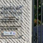 #CotedAzurNow / Alpes-Maritimes (06) / Menton / Parcs & Jardins / Jardin Maria Serena – Menton – Septembre 2017 – Photo n°6
