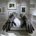 #CotedAzurNow / Alpes-Maritimes (06) / Menton / Expositions & Musées / Musée Cocteau – Collection Séverin Wunderman – Menton – Photo n°26