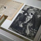 #CotedAzurNow / Alpes-Maritimes (06) / Menton / Expositions & Musées / Musée Cocteau – Collection Séverin Wunderman – Menton – Photo n°27