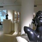 #CotedAzurNow / Alpes-Maritimes (06) / Menton / Expositions & Musées / Musée Cocteau – Collection Séverin Wunderman – Menton – Photo n°31