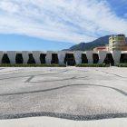 #CotedAzurNow / Alpes-Maritimes (06) / Menton / Expositions & Musées / Musée Cocteau – Collection Séverin Wunderman – Menton – Photo n°38
