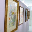 #CotedAzurNow / Alpes-Maritimes (06) / Menton / Expositions & Musées / Musée Jean Cocteau – Collection Séverin Wunderman – Menton – Photo n°4