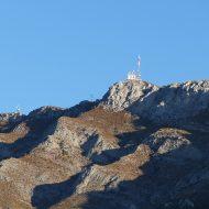 Mont Vial – Revest-les-Roches – 06830