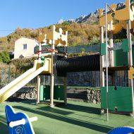 Côte d'Azur / Alpes-Maritimes (06) / Arrière-Pays / Villages des Balcons de l'Estéron – Mont Vial et Village de Revest (06830) – Photo n°31