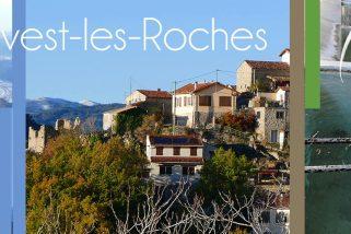 Revest les Roches (06830)