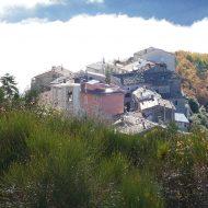 Côte d'Azur / Alpes-Maritimes (06) / Arrière-Pays / Villages des Balcons de l'Estéron – Revest les Roches (06830) – Photo n°9