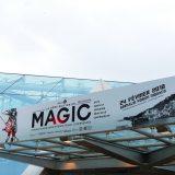 Principauté de Monaco / Salons & Evénements / MAGIC 2018 – Monaco Anime Game International Conferences – Grimaldi Forum Monaco – Février 2018 – Photo n°2