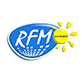 RFM - Radio Fréquence Méditerranée