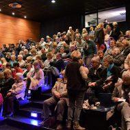 LES ESTERELLES Théâtre & spectacles dans le Var – Compagnie de théâtre – Organisateur de spectacles – Saint-Raphaël (83700) – Photo n°8