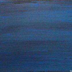 Dark blue – Laurence LHER