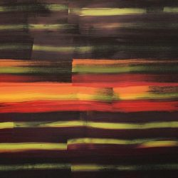 Reggae time – Laurence LHER
