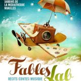 Fables Lab